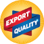 Export Quality