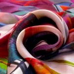 Fabric Sourcing China