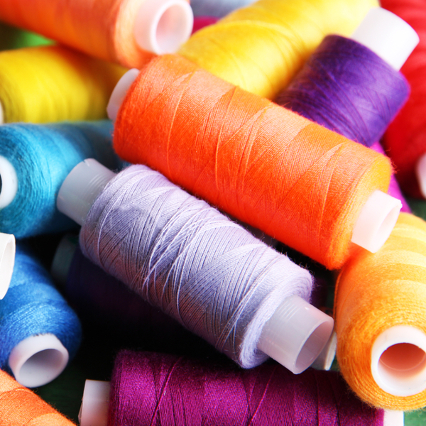 Yarn Sourcing & Wholesale China