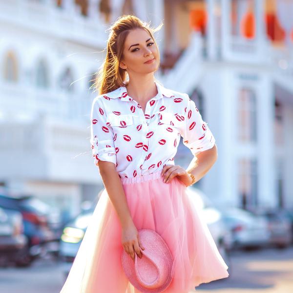 Women Skirt Manufacturer China