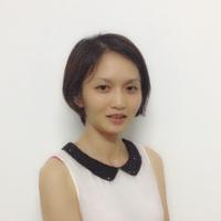 Ruby Qin